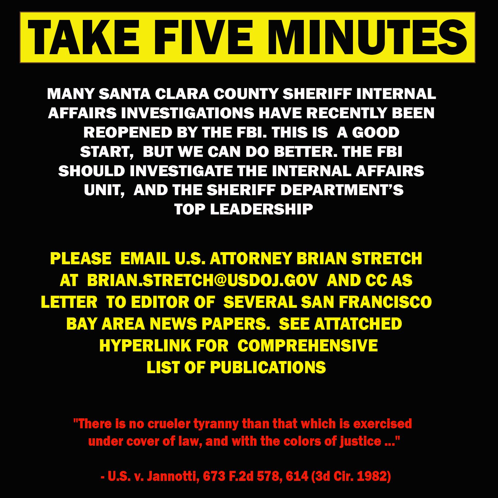 santa-clara-county-sheriff-fbi-investigation-internal-affairs-top-leadership-us-attorney-brian-stretch-police-corruption.jpg